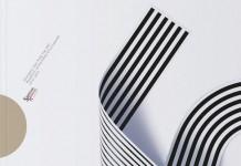 Shanghai Ranking Book Cover Design by Sawdust