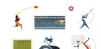 ESPN Photo Issue - Illustrative Icons Dan Matutina
