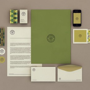Spicemode Identity and Packaging by Isabela Rodrigues - Sweety Branding Studio