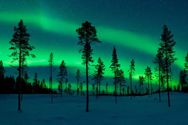 Northern Lights Landscape Lighting  Breathtaking landscape photography by miles morgan & Northern Lights Landscape Lighting: Kathy s angelnik designs art ...