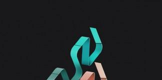 Graphic Design by João Paulo Teixeira