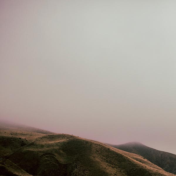 Landscape Photography by Kayla Varley