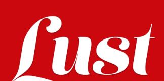 Lust Script Typeface by Positype