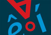 Metro Nova - Sans Serif Font Family by Linotype