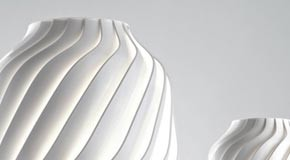 Ray Collection by Lagranja Design Lamps for Fabbian Illuminazione
