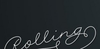 Rolling Pen Script Font Family by Sudtipos