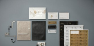 Stadtgeflüster - Event Design by We & Me Design Studio