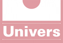 Univers Font Family by Linotype