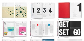 YCN Members' Print Magazine