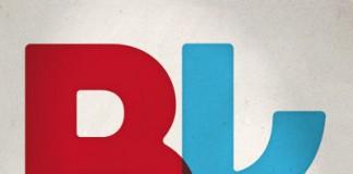 Brooklyn Samuels sans-serif font family by Samuelstype