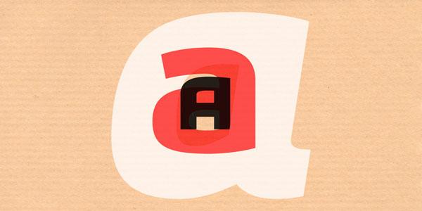 Bruum FY - Modern Sans Serif Font Family by Fontyou