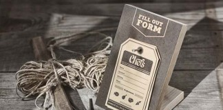 Chef's Cafe - Brand Identity by Fox in Sox Design Studio