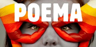 Club Poema Campaign by Studio AIRPORT