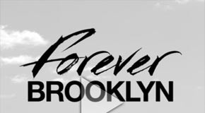 Forever Brooklyn - Short Film by Francesco Paciocco
