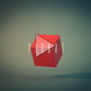Phonat - Ride The Prejudice - Video and Motion Graphics by Hello, Savants!