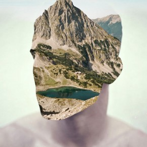 Photographic Artworks by Matt Wisniewski