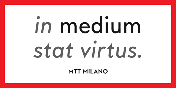 MTT Milano - Medium