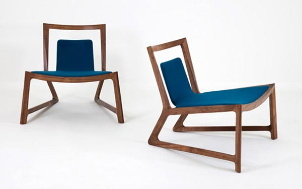 Chair Design Carpetcleaningvirginia Com