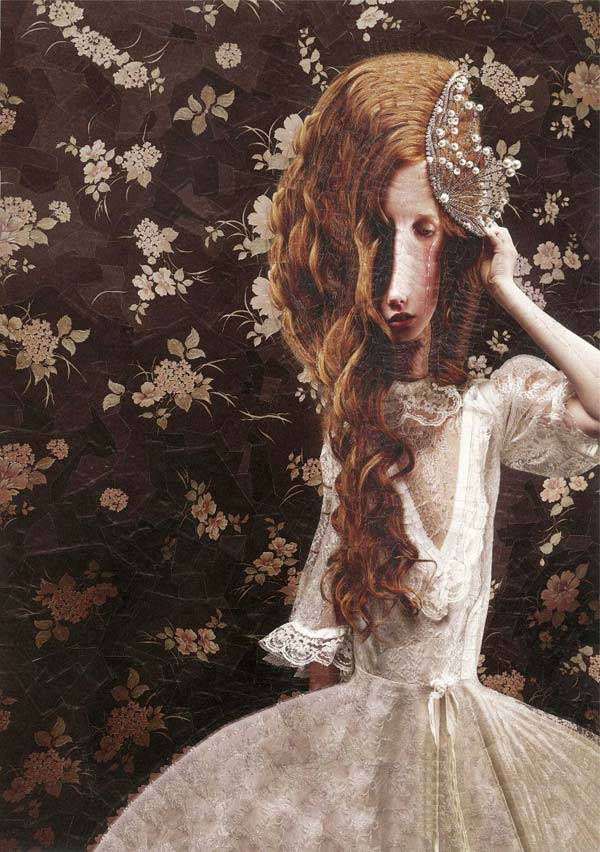 The Second After – Artworks by Lola Dupré and Lisa Carletta