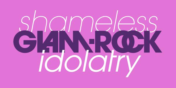 Avant Garde Font Family