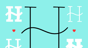 Lean-O FY - Decorative Slab Serif Font Family by Fontyou