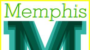 Memphis - Original Slab Serif Font by Dr. Rudolf Wolf - Foundry Linotype