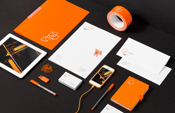 corporate branding Corporate branding whether you're a large national organization or a mid-size regional business, together we'll define, develop, and promote a brand that helps build awareness and increase business success.