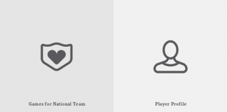Free Set of PSD Game Icons by s-pov