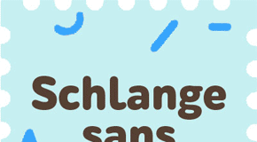 ALS Schlange Sans - Rounded Font Family by Art. Lebedev Studio