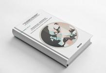 Book Design by Jose Palomero