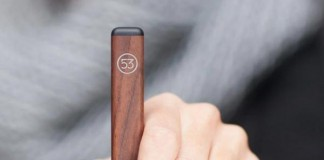 FiftyThree Pencil Stylus for iPad