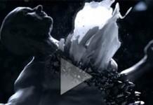The Mill VFX Showreel 2013