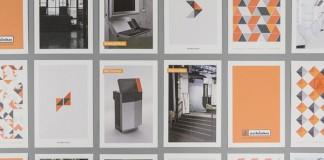 Schinko - Communication Design by MOOI