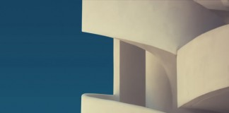 Crete Architecture Photography by Attila Kozó