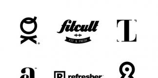 Logofolio by Miro Kozel