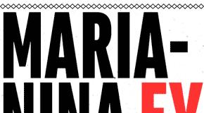 Marianina FY by Fontyou