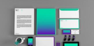 Match Ideas - Brand Identity by Andrea Ramirez