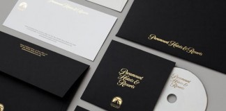 Paramount Hotels & Resorts - Luxury Brand Design by & SMITH