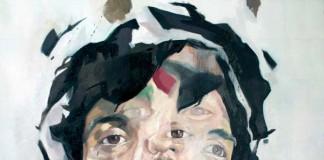 Portraiture by Benjamin Garcia