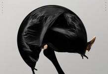 Black Devil Disco Club - Album Cover Artwork by Non-Format