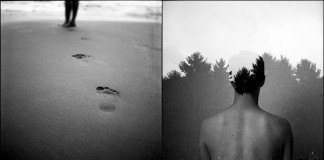 Black and White Photography by Florian Imgrund