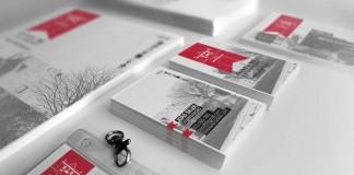 Conta-me a tua história no Castelo - Conference Event Design by Joao Granja
