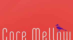 Core Mellow - type family