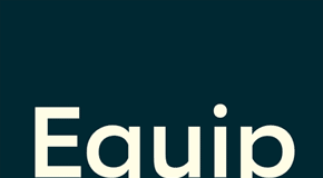 Equip Type Family by Hoftype