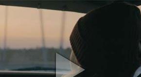 Everyday - Short Film by Gustav Johansson