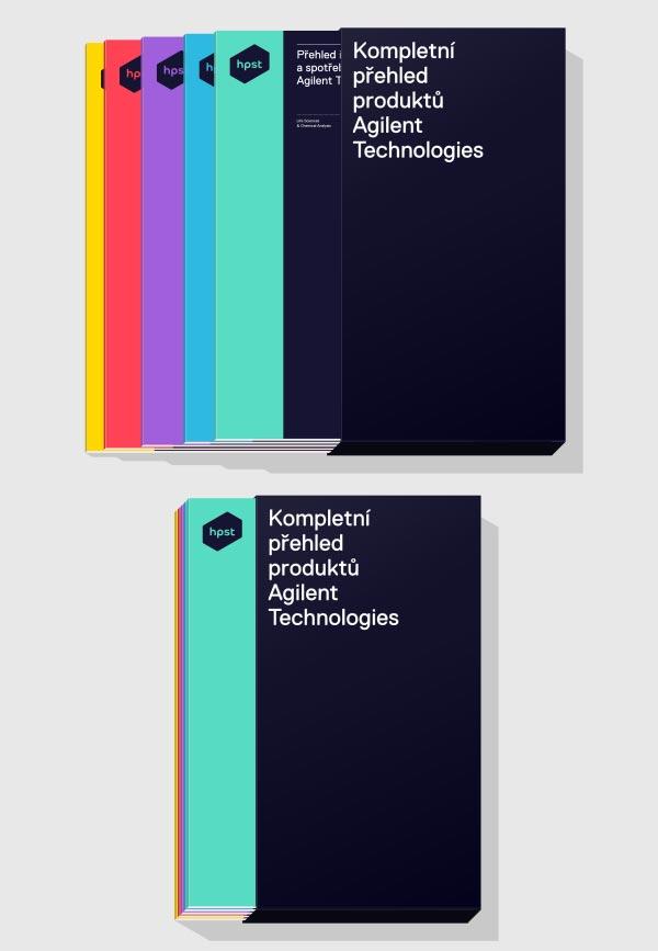 HPST Branding by FRVR