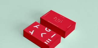 Magic Maker Co. - Brand Identity by KnowHow