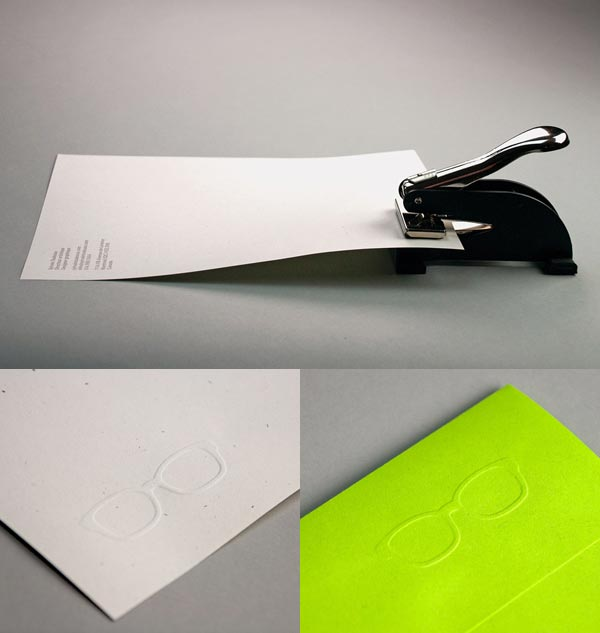 Sylvain Toulouse - Personal Identity Design