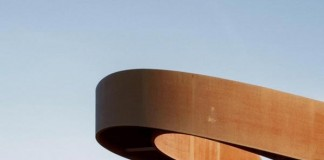The Elastic Perspective - Viewpoint Architecture by NEXT Architects