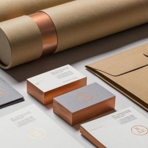 KAE Branding by SocioDesign